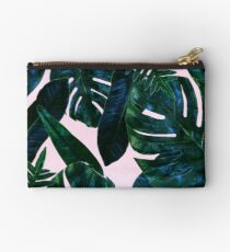Perceptive Dream #redbubble #lifestyle Studio Pouch
