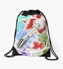 Anakin Light Saber Drawstring Bag
