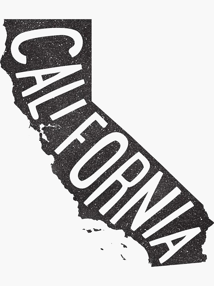 California de cabinsupplyco