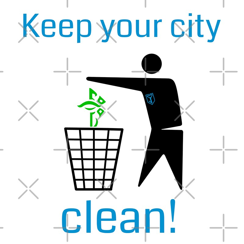 keep your city clean Essay on keeping my city beautiful article shared by the city that my parents have chosen to live in is delhi by talking to my family and friends about these methods and checking them when they fail, i could help to keep my city looking clean.