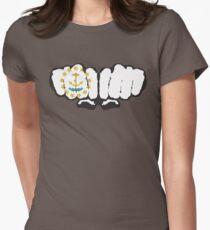 Rhode Island! T-Shirt