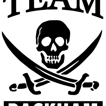 Team Rackham by Image-Empire