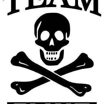 Team Flint by Image-Empire