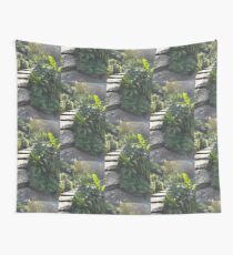 stairway to heaven Wall Tapestry