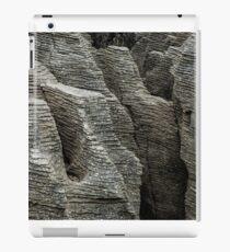 Stack iPad Case/Skin