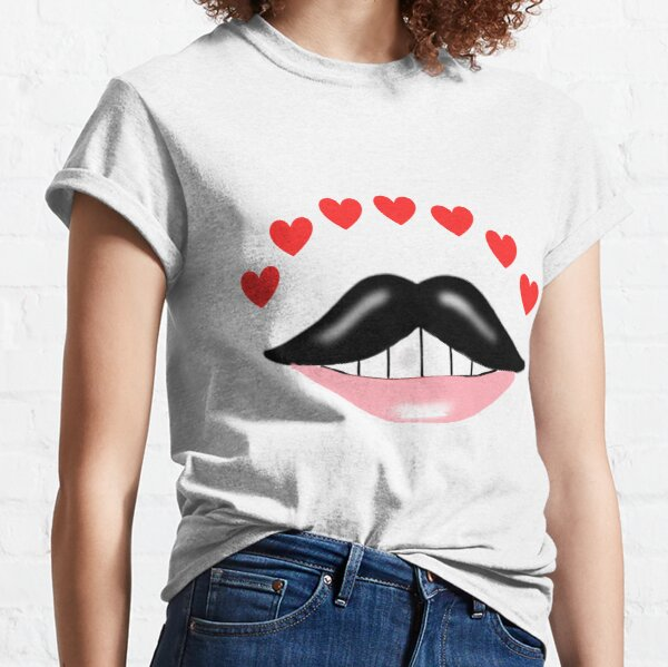Valentine Special Classic T-Shirt