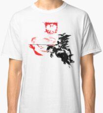 Polish Hussar Classic T-Shirt