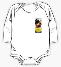 goku child Kids Clothes