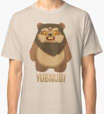 Yubnub! Classic T-Shirt