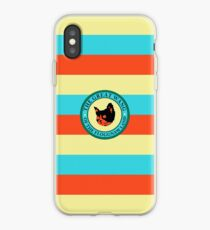 Golf Wang Flog Gnaw Case iPhone Case