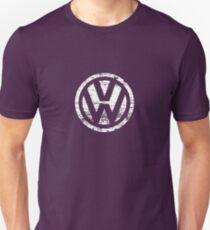 VW Clean Unisex T-Shirt