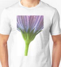 Sepals Unisex T-Shirt