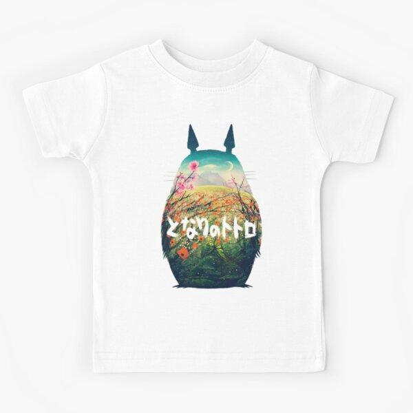 Form Kids T-Shirt