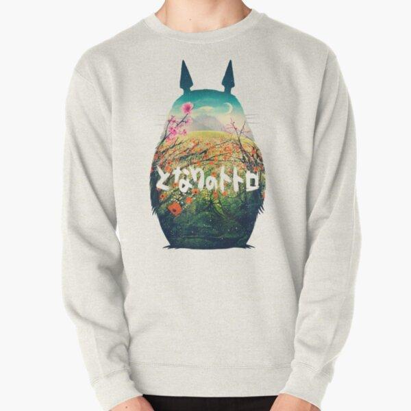 Form Pullover Sweatshirt