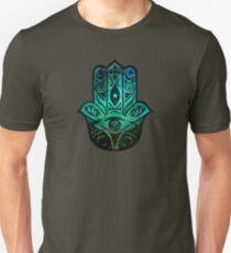 Ancient Guardian Unisex T-Shirt