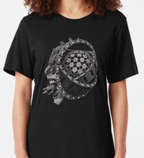 Event Horizon Slim Fit T-Shirt