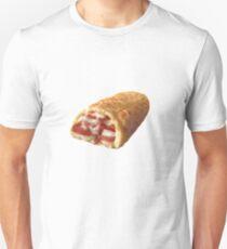 Hot Pocket T-Shirt