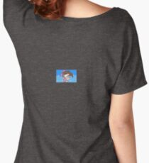 fairly odd parents Women's Relaxed Fit T-Shirt