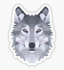 LEADER OF THE PACK Sticker