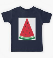 Watermelon. Kids Clothes