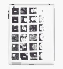 Jelly iPad Case/Skin