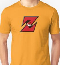 Pocket Ball Z T-Shirt