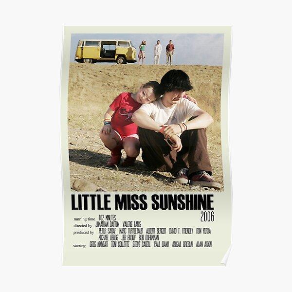 les amateurs de cinéma et de cinéma. Poster