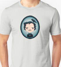 Poe & Crow Unisex T-Shirt