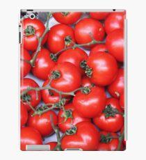 il pomodoro iPad Case/Skin