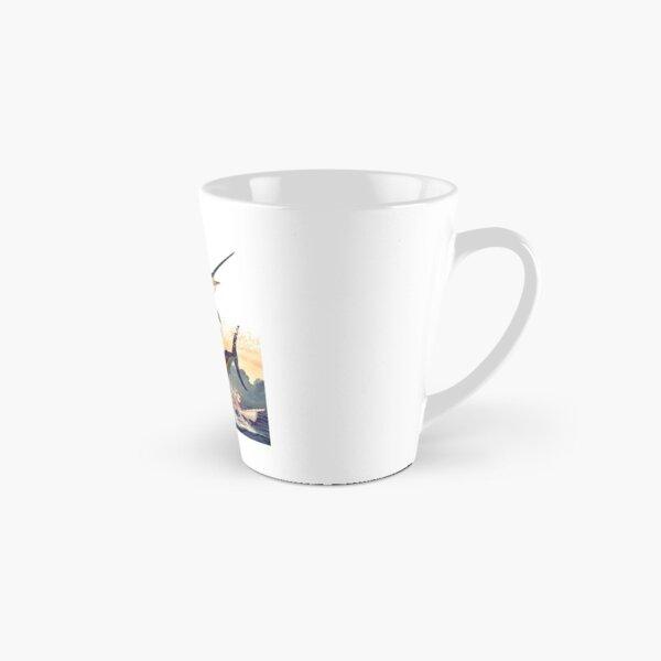 anniversaire cadeau de nouveauté Guy Martin crâne et bon Racing mugs X3 tasses Set