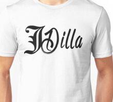 J Dilla - imperial print Unisex T-Shirt