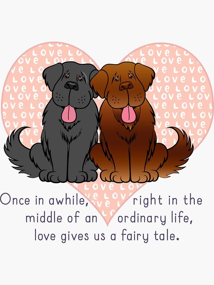 Fairy Tale Romance by itsmechris