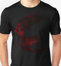 Who Is The Danger T-Shirt