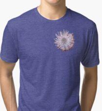 Wildflower Tri-blend T-Shirt