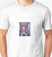 because you're mine gothic fairt art T-Shirt
