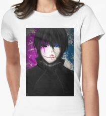 Darker Than Black T-Shirts