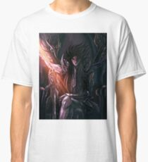 Saint Seiya Hades  Classic T-Shirt