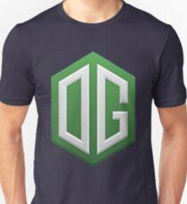 OG dota 2 T-Shirt
