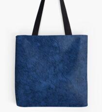 Snow / ice Tote Bag