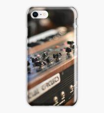 The Prophet Number Five iPhone Case/Skin