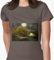 Moonlight in the Berkshires T-Shirt