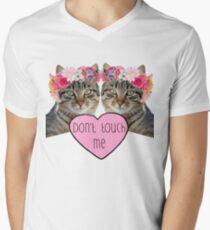 Cats T-Shirt