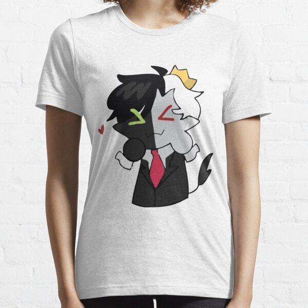 Ranboo  Essential T-Shirt