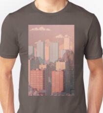18:20 Unisex T-Shirt