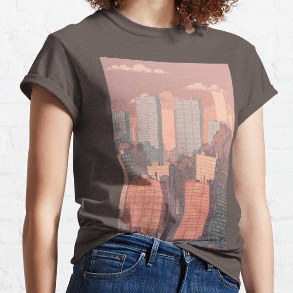 18:20 Classic T-Shirt