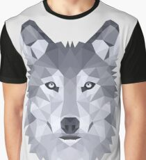 LEADER OF THE PACK Graphic T-Shirt
