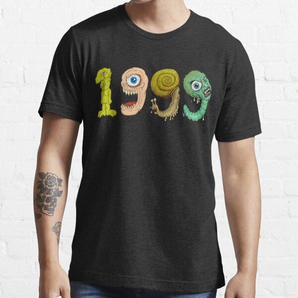 1999 Essential T-Shirt