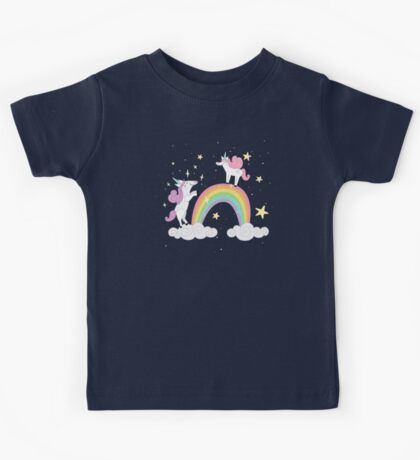 I Believe Kids Clothes