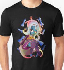 No Pony No Life Unisex T-Shirt