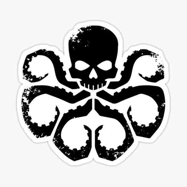 Даркнет медуза hudra project tor browser hudra